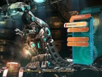 Nuevo contenido adicional para el juego 'Transformers:  La caída de Cyberton'