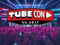 Wayra, Telefónica y Tubecon crean en Madrid un espacio para la generación de contenidos en vídeo de Youtubers