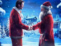 'Un Intercambio por Navidad' – estreno en cines 15 de diciembre