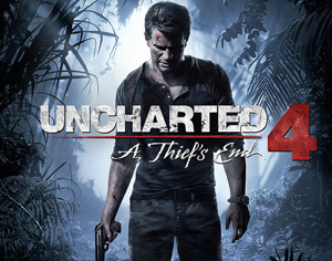 uncharted-4-h