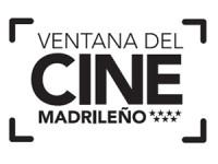 Ventana de Cine Madrileño termina su tercera edición con satisfacción y con el objetivo de crecer