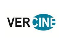 La consultora cinematográfica Vercine celebra su quinto aniversario con nueva imagen corporativa