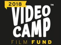 La plataforma Videocamp premia con hasta 400.000 dólares a un proyecto audiovisual comprometido socialmente