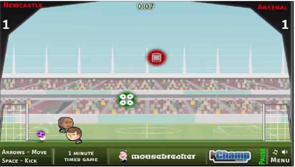 Pais De Los Juegos Una Gran Alternativa Para Jugar Online Solo O En