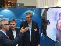 El Parlamento Europeo acoge unas jornadas sobre videojuegos y España muestra su compromiso con el sector
