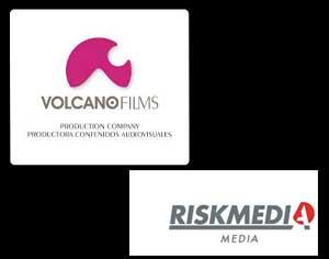 volcano-films-y-riskmedia-h