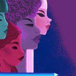 La primera edición de Women In Animation World Summit se celebra este año en el Festival Internacional de Animación de Annecy