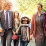 'Wonder' – estreno en cines 1 de diciembre