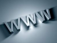 ONA Spain organiza una sesión informativa sobre medios online
