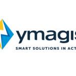 El grupo Ymagis cambia su imagen corporativa