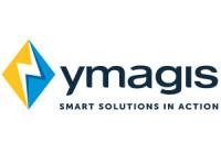 Ymagis aumentó sus ingresos un 0,8 por ciento en 2017 y apuesta por la Realidad Virtual en 2018