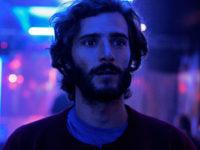 'Yo la busco' – estreno en cines 6 de julio