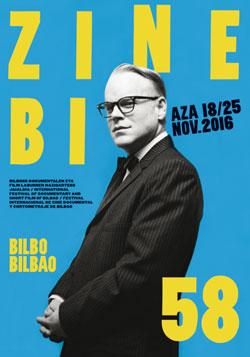 zinebi-2016-cartel