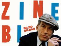 Zinebi recibe un total de 3.183 títulos para su 59ª edición, que comenzará en Bilbao el 10 de noviembre