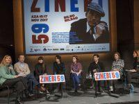 Zinebi 2017 proyecta esta semana 24 cortos de ficción, 21 documentales y 17 películas de animación procedentes de 32 países